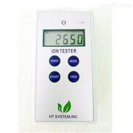 HT-60负氧离子测试仪