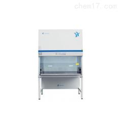 氣流模式100外排力康生物安全柜