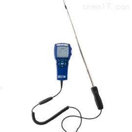 TSI9515数字风速计