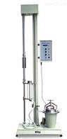 YG(B)812型織物滲水性能測試儀