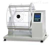 YG(B)819D型織物鉆絨性能測試儀