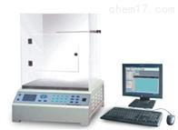 YG(B)606E型織物保溫性能測試儀