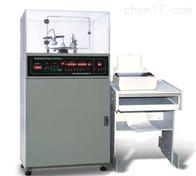 YG(B)342E型織物感應式靜電測試儀