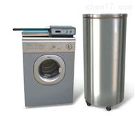 YG(B)403型織物摩擦帶電測試儀