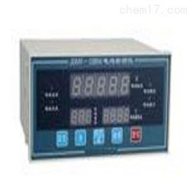 ZRX-16792电池 检测 仪
