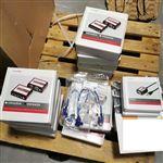 SW 55529SWEP管壳换热器 备件