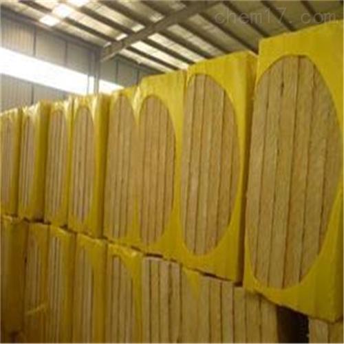 厂家批发高密度,外墙防火,保温岩棉板