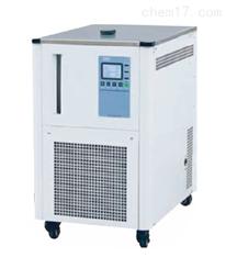 高低溫循環機CH-3012S