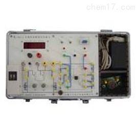 ZRX-16772非线性电路混沌实验仪