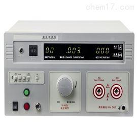ZRX-16770耐 压测试仪