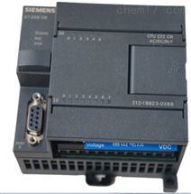 西门子CPU中央控制单元6ES7214-2BD23-0XB8