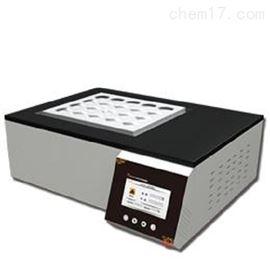 ZRX-16766石墨  消解仪
