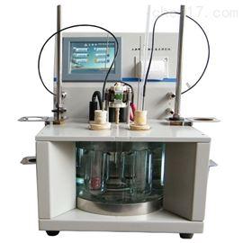 ZRX-16765A自动硬脂酸凝点测定仪