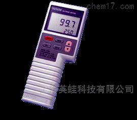 便携式溶解氧测试仪
