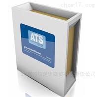 MODEL ATS 560H3D校准模体