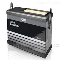 MODEL 047灰度超声模体