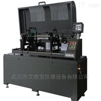 SSB-6030AL单面/双面/4面/柔性动平衡机
