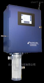 CMS 5000全自动水质VOC在线监测系统