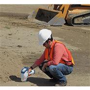 手持式土壤重金属分析仪 Bruker