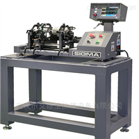 SSB-6001A系列单面/双面动平衡机