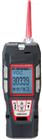 GX-6000  VOC气体检测仪