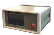 紅外二氧化碳測定儀