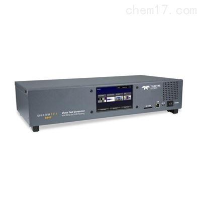 804B4K高清信號發生器