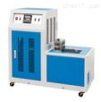 济南冲击试验低温槽设备专卖