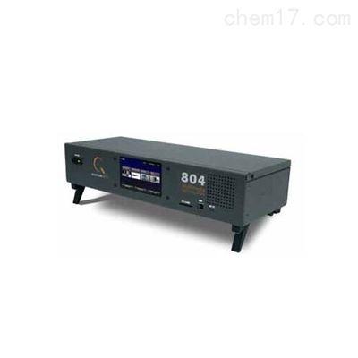 804高清視頻信號產生器