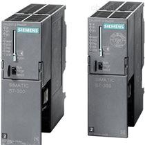 6ES7322-1HH01-0AA0西门子PLC S7-300模块代理商