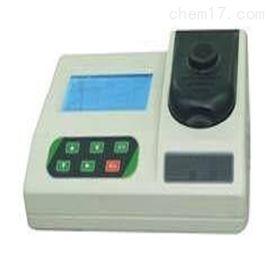 ZRX-16662水中硬度 测定仪