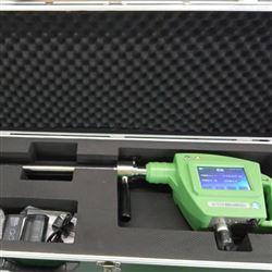 LB-7025A非食用油烟检测仪