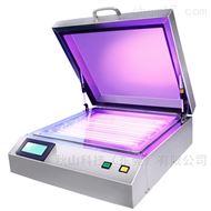 日本OKK台式紫外线照射器MA-UVI-系列