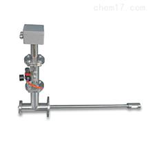 抽氣式氧化鋯傳感器