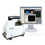 掃描探針顯微鏡