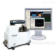 Innova扫描探针显微镜