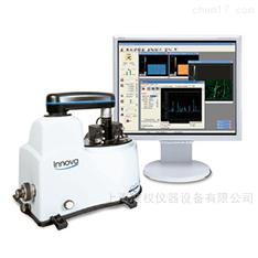 扫描探针显微镜