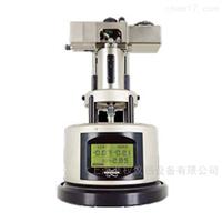 MultiMode8显微镜