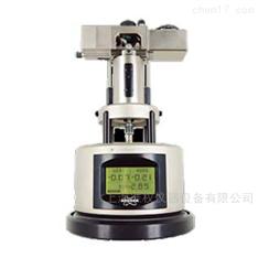 MultiMode8顯微鏡