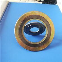 碳钢B型内环金属缠绕垫片