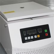 TG16-WS 台式高速离心机