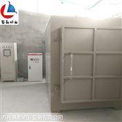 RXS-9系列箱式热处理炉