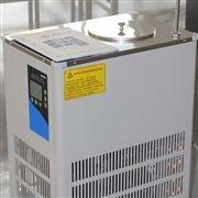 高精度低温冷却液循环泵