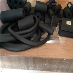 隔热阻燃橡塑管的质量及价格