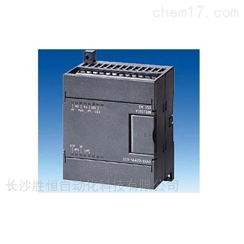 西门子PLC扩展模块6ES7222-1BD22-0XA0