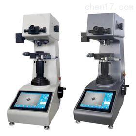 KHVT-1000Z一体式显微维氏硬度计