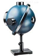 7Z02489以色列OPHIR IS6-D-UV 積分球頭