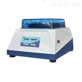 KZP-300G振动抛光机
