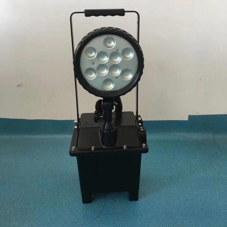 温州市海洋王FW6105/SL轻便移动灯