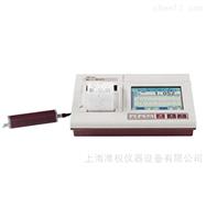 SJ-310三丰便携式表面粗糙度仪